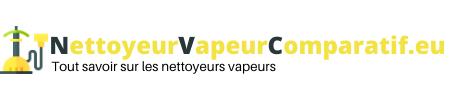 Nettoyeur Vapeur : Guide d'achat & Test Complet